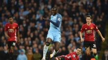 City can drive home edge over United - Toure