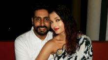 Aishwarya & Aaradhya Test COVID Negative, Says Abhishek