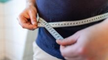 BOGOF ban and calorie labelling: All the new rules in the government's obesity strategy