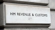 Company director and accountant arrested over suspected £70,000 furlough scheme fraud