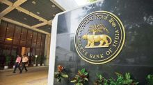 RBI Booster Dose: Key Rates Slashed; Loans To Get Cheaper