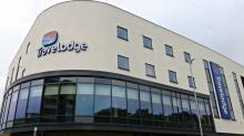 Travelodge unveils its solution to a post-Brexit staffing gap
