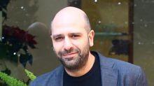 Checco Zalone fa discutere con il film Tolo Tolo, nelle sale a gennaio