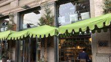 California Bakery è in crisi: la famosa catena dolciaria rischia la chiusura