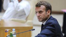 14-Juillet : la crise économique au menu de l'interview d'Emmanuel Macron