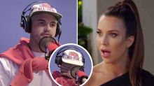 MAFS' Sam blindsided by Coco and Cam's 'secret meetings'