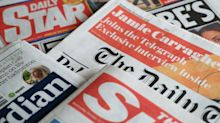 What the papers say – December 3