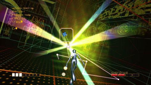 Register and ye shall REZ-eive (a free game)