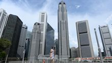 Singapore urges banks to cap dividends in face of economic uncertainty