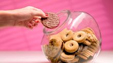 Cookies used by Amazon, Spotify and Reddit targeted by £9bn privacy lawsuit