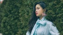 Kisses Delavin is open to future involvement in pageants