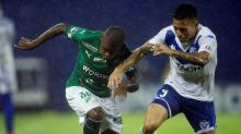 Vancouver Whitecaps sign young Colombian winger Deiber Caicedo