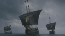 Cosa si capisce dal trailer dell'ultima stagione di Game of Thrones