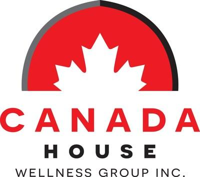 Canada House Wellness Group Reports Fiscal Year 2020 Results
