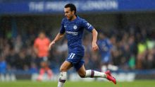 Pedro reveals angst of separation from children due to virus