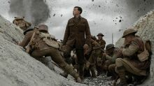 BAFTAs 2020: '1917' wins Best Picture