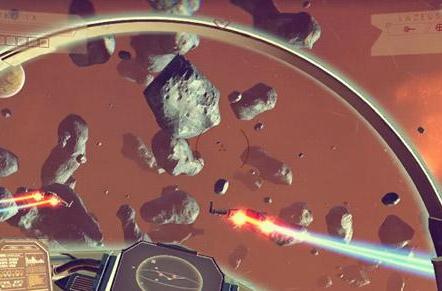 No Man's Sky won't be delayed by office flood, Hello Games says