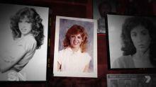 Wanda Beach Murders Part 4