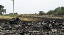 Reveladas novas conversas do avião MH17 da Malaysia Airlines, derrubado em 2014