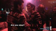 Scott Disick Ruined Kris Jenner's Birthday in Vegas
