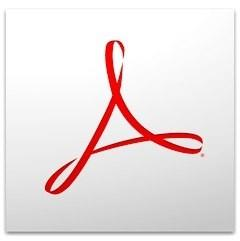 Acrobat, Adobe Reader & Flash updated for critical security fixes