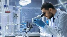 How Much Are Amplia Therapeutics Limited (ASX:ATX) Insiders Spending On Buying Shares?