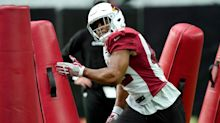 'He's been tremendous': Former Lions LB Devon Kennard makes impact with Cardinals