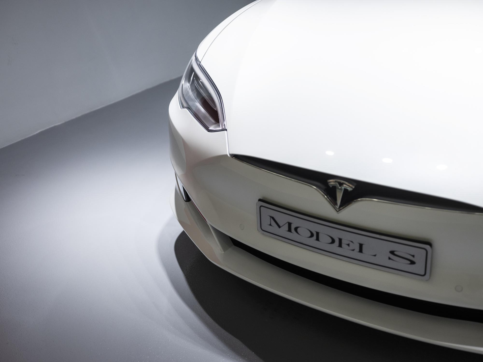 Analyst Calls Tesla's Quarter One of the 'Top Debacles' in 20 Years of Tech
