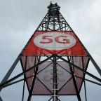 German security is important for 5G network: Interior Ministry