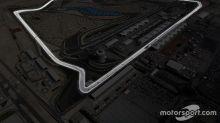 F1: Dirigentes preveem que tráfego intenso deve agitar atividades de pista em anel externo do Bahrein