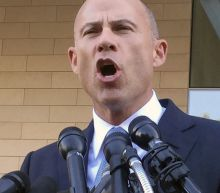 Michael Avenatti Ordered To Pay $4.85 Million To Former Colleague