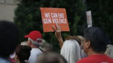Three countries warn against travelling to the US following weekend of mass shootings