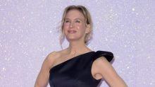 Renée Zellweger desvela las razones de seis años de 'desaparición'