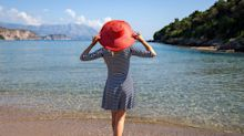 Going solo? The best holidays for single travellers