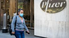 What Medical Experts Think About Pfizer's New COVID-19 Vaccine