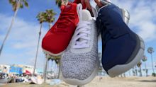5 Reasons Skechers Stock Could Keep Soaring