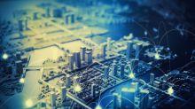 Better Buy: Infinera Corporation vs. Skyworks Solutions