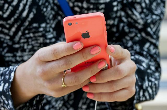 DOJ: FBI prematurely took Apple to court over San Bernardino iPhone