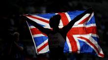UK Athletics risks £27m funding cut following recent scandal