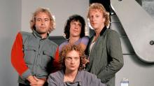 Foreigner Needs to Record an 'Urgent' Parody of 'Insurgent' Before We All Go Crazy