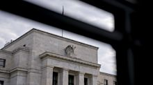 Fed Officials See More Moves Ahead  Dire Economic Outlook