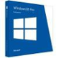 Looking for Great Deals on Windows 8.1 Pro?