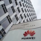 China says case against Huawei executive an abuse of legal procedures