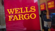 RBS Deal Points to Lighter Trump-Era Fines for Wells Fargo, UBS