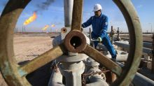 Iraq Says Chevron, Total Want to Work at Majnoon Oil Field