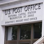 Here's why the Post Office is the most important story in politics right now