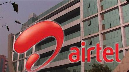 Bharti shares drop as CBI files charge sheet in 2G scam