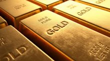 This TSX Gold Stock Can Rise 3,164%