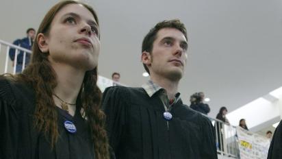 Ignorance fuels $1.5 trillion student debt crisis