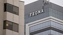 Hedge Fund and Religious Broadcaster Team Up to Make Offer for Tegna